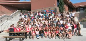 Choir_2016-2016