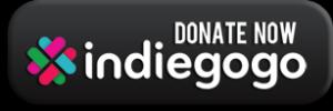 indiegogo-button